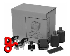 Paper Feed Repair Kits Redhill