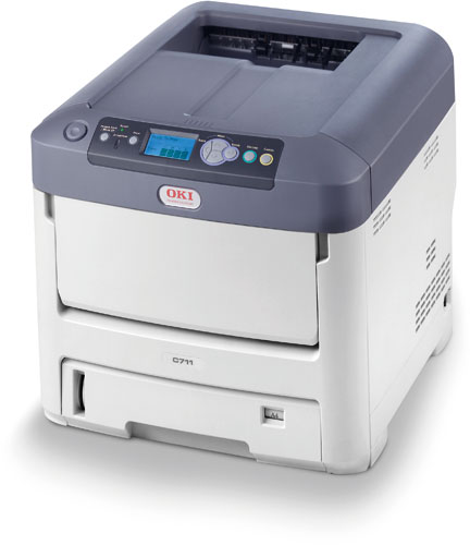 Printer sales Redhill New or Refurbished A4, A3 or wide format Outright purchase, or lease rental